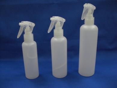 車内消臭抗菌コートMIC−C150ml3本